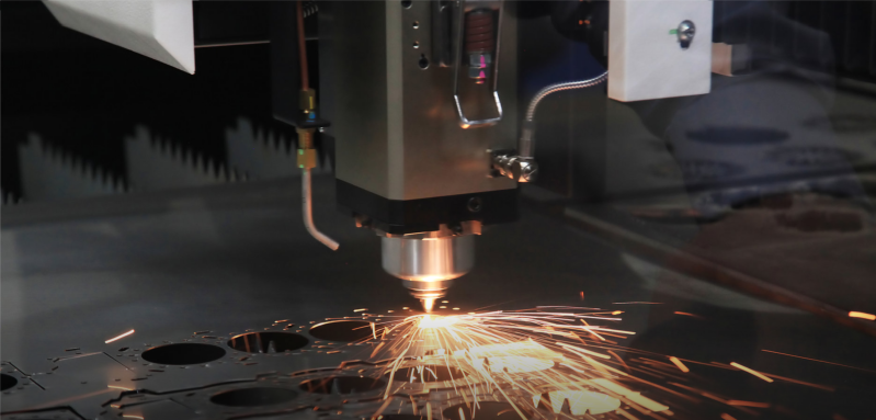 Other services (laser cutting, CNC cutting, design, etc.)